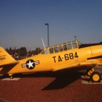 0212 NA AT6 Texan