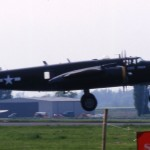 B25J Camera Ship Aces High #5