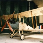 BE2c 2699 - 01
