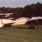 Blackburn Monoplane #02
