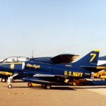 Blue Angels #5