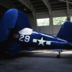 F4U-1 Corsair OFMC - 01