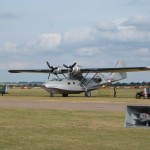 Flying Legends 098