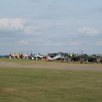 Flying Legends 099