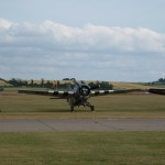Flying Legends 103