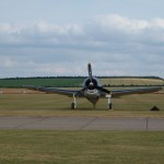 Flying Legends 104