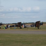 Flying Legends 105