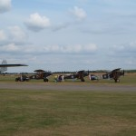 Flying Legends 106