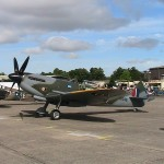 Flying Legends 2010 002