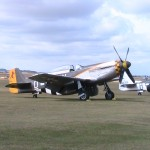 Flying Legends 2010 014
