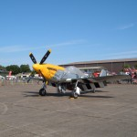 Flying Legends 7 & 8-07-07 001