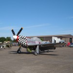 Flying Legends 7 & 8-07-07 003