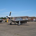 Flying Legends 7 & 8-07-07 005