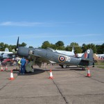 Flying Legends 7 & 8-07-07 010