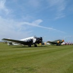 Flying Legends 7 & 8-07-07 012