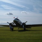 Flying Legends 7 & 8-07-07 013