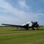 Flying Legends 7 & 8-07-07 014