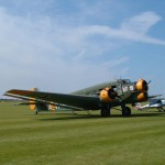 Flying Legends 7 & 8-07-07 015