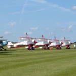 Flying Legends 7 & 8-07-07 016