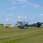 Flying Legends 7 & 8-07-07 018
