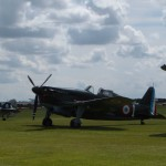 Flying Legends 7 & 8-07-07 022