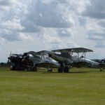 Flying Legends 7 & 8-07-07 023