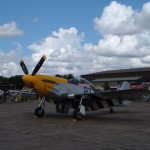 Flying Legends 7 & 8-07-07 024