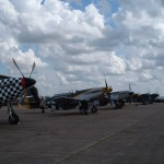 Flying Legends 7 & 8-07-07 026