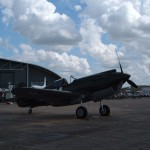 Flying Legends 7 & 8-07-07 031