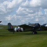 Flying Legends 7 & 8-07-07 035