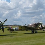 Flying Legends 7 & 8-07-07 037