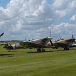 Flying Legends 7 & 8-07-07 038