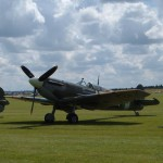 Flying Legends 7 & 8-07-07 039