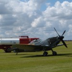 Flying Legends 7 & 8-07-07 040