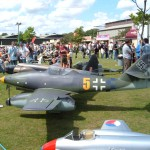 Flying Legends 7 & 8-07-07 043