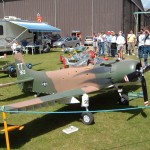 Flying Legends 7 & 8-07-07 044