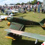 Flying Legends 7 & 8-07-07 046