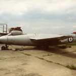 Hawker Sea Hawk #1