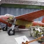Mosquito TT35 - 01