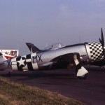 P47D Thunderbolt Stephen Grey #2