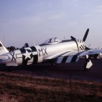 P47D Thunderbolt Stephen Grey #3