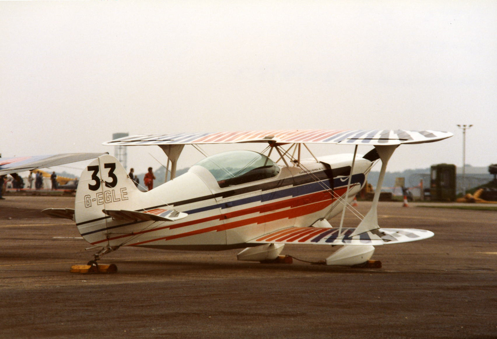 Pitts - 01