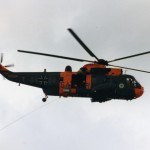 Sea King [W Germany] - 02