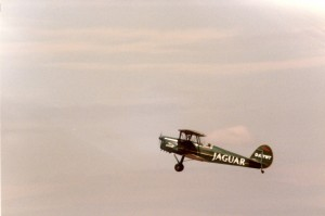 Stampe - 01