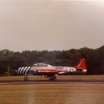T33A G-TJET Aces High