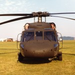 UH60 US Army #1