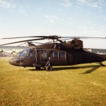 UH60 US Army #2
