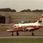 jetstream XX482 - 01