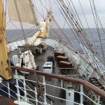 Royal Clipper 042