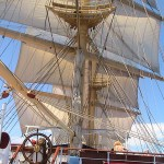 Royal Clipper 047